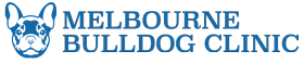 Melbourne Bulldog Clinic